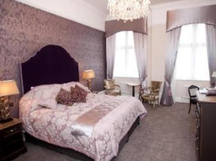 /sl-si/dukes-head-hotel/hotel/kings-lynn-gb.html?asq=jGXBHFvRg5Z51Emf%2fbXG4w%3d%3d