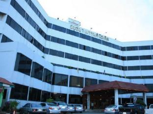 /ayutthaya-grand-hotel/hotel/ayutthaya-th.html?asq=jGXBHFvRg5Z51Emf%2fbXG4w%3d%3d