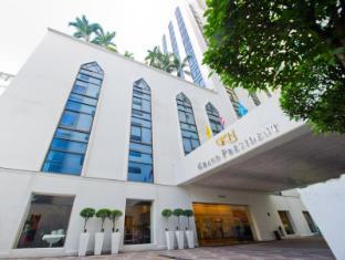 /grand-president-hotel-bangkok/hotel/bangkok-th.html?asq=jGXBHFvRg5Z51Emf%2fbXG4w%3d%3d