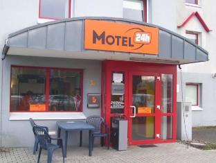 /es-es/motel-24h-koln/hotel/cologne-de.html?asq=vrkGgIUsL%2bbahMd1T3QaFc8vtOD6pz9C2Mlrix6aGww%3d