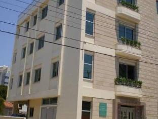 /elysium-capital-residence/hotel/nicosia-cy.html?asq=vrkGgIUsL%2bbahMd1T3QaFc8vtOD6pz9C2Mlrix6aGww%3d