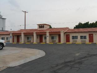 /coronado-inn-el-centro/hotel/el-centro-ca-us.html?asq=jGXBHFvRg5Z51Emf%2fbXG4w%3d%3d