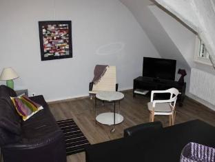 /les-appartements-de-home-petite-venise/hotel/colmar-fr.html?asq=jGXBHFvRg5Z51Emf%2fbXG4w%3d%3d
