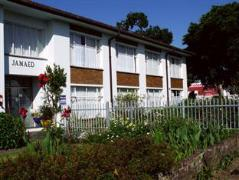 Jamaed Court Holiday Flats | Cheap Hotels in George South Africa