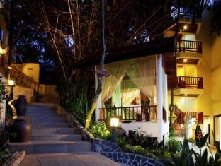 Club Bamboo Boutique Resort & Spa Phuket - Surroundings