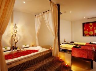 Club Bamboo Boutique Resort & Spa Phuket - Spa