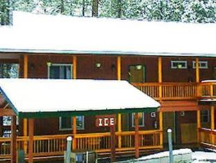 /cs-cz/yosemite-riverside-inn/hotel/groveland-ca-us.html?asq=jGXBHFvRg5Z51Emf%2fbXG4w%3d%3d