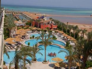 /hu-hu/panorama-bungalows-aqua-park-hurghada/hotel/hurghada-eg.html?asq=vrkGgIUsL%2bbahMd1T3QaFc8vtOD6pz9C2Mlrix6aGww%3d