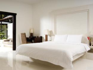 The Racha Phuket Resort Phuket - Chambre