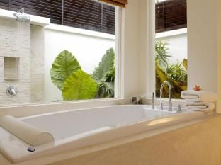The Racha Phuket Resort Phuket - Bain bouillonnant