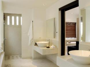 The Racha Phuket Resort Phuket - Salle de bain