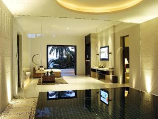 The Racha Phuket Resort Phuket - Junior Pool Suite