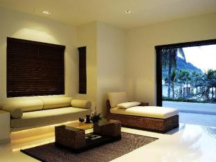The Racha Phuket Resort Phuket - Gjesterom