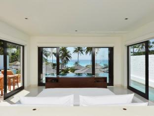 The Racha Phuket Resort Phuket - 2 Bedroom Grand Pool Suite