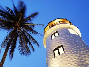 The Racha Phuket Resort Phuket - The Lighthouse