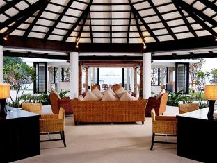 The Racha Phuket Resort Phuket - Hol