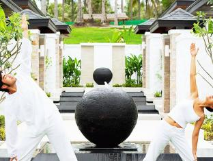 The Racha Phuket Resort Phuket - Sports and Activities