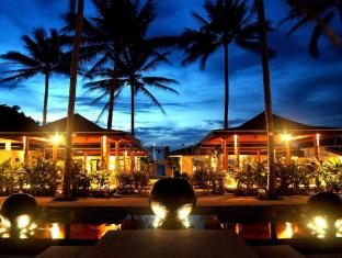 The Racha Phuket Resort Phuket - Spa