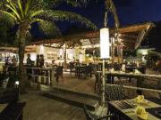 Sunset Beach Restaurant