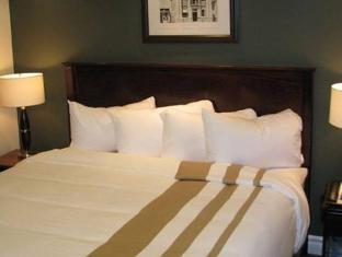 /chateau-nova-yellowhead/hotel/edmonton-ab-ca.html?asq=jGXBHFvRg5Z51Emf%2fbXG4w%3d%3d