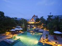 Mukdara Beach Villa & Spa Hotel | Thailand Cheap Hotels