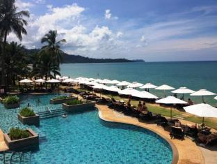 /mukdara-beach-villa-spa-hotel/hotel/khao-lak-th.html?asq=y0QECLnlYmSWp300cu8fGcKJQ38fcGfCGq8dlVHM674%3d