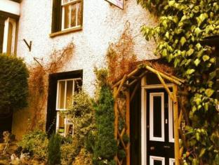 /orrest-cottage/hotel/windermere-gb.html?asq=jGXBHFvRg5Z51Emf%2fbXG4w%3d%3d