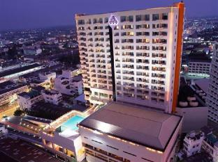 /th-th/charoen-thani-khon-kaen-hotel/hotel/khon-kaen-th.html?asq=jGXBHFvRg5Z51Emf%2fbXG4w%3d%3d