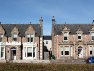 Ardross Glencairn Guesthouse