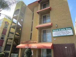 /vi-vn/west-park-inn-extended-stay-weekly-rates-available/hotel/san-diego-ca-us.html?asq=vrkGgIUsL%2bbahMd1T3QaFc8vtOD6pz9C2Mlrix6aGww%3d
