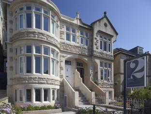/2-crescent-gardens-guest-house/hotel/bath-gb.html?asq=jGXBHFvRg5Z51Emf%2fbXG4w%3d%3d