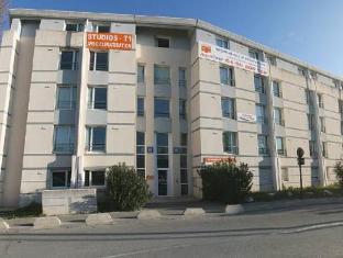 /sv-se/residence-la-salamandre/hotel/avignon-fr.html?asq=vrkGgIUsL%2bbahMd1T3QaFc8vtOD6pz9C2Mlrix6aGww%3d