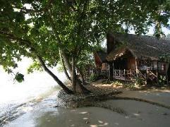 Banpu Koh Chang Hotel | Thailand Cheap Hotels