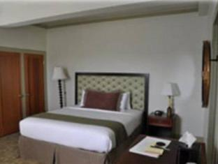 /the-murray-hotel/hotel/silver-city-nm-us.html?asq=jGXBHFvRg5Z51Emf%2fbXG4w%3d%3d