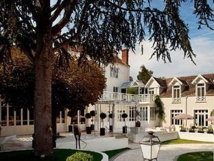 /hotel-spa-les-pleiades_2/hotel/barbizon-fr.html?asq=jGXBHFvRg5Z51Emf%2fbXG4w%3d%3d