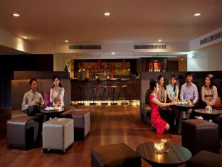 Centara Hotel & Convention Centre Udon Thani Hotel Udon Thani - Karaoke