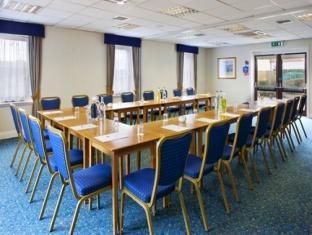 Holiday Inn Express Perth Perth - Meeting Room