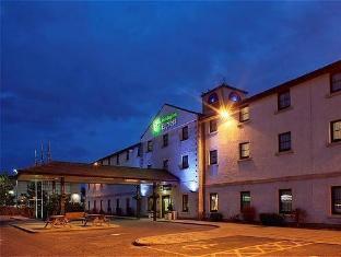 Holiday Inn Express Perth Perth - Exterior