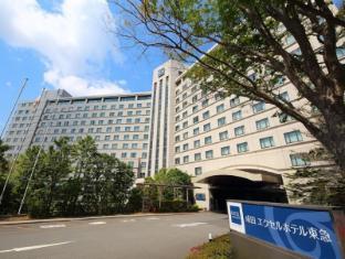 /it-it/narita-excel-hotel-tokyu/hotel/tokyo-jp.html?asq=RB2yhAmutiJF9YKJvWeVbTuF%2byzP4TCaMMe2T6j5ctw%3d