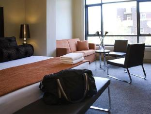 The Bayswater Sydney Sydney - Executive King Suite