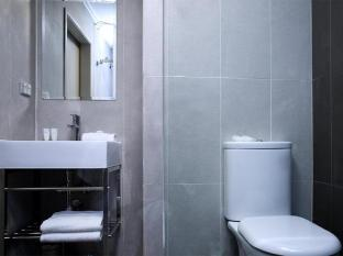 The Bayswater Sydney Sydney - Bathroom