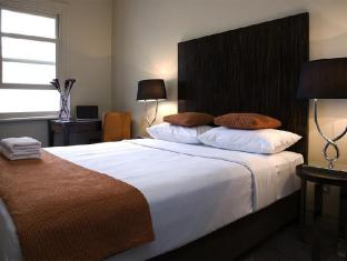 The Bayswater Sydney Sydney - Small Double Room