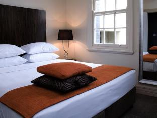 The Bayswater Sydney Sydney - King Standard Room