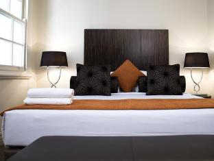 The Bayswater Sydney Sydney - King Deluxe Room