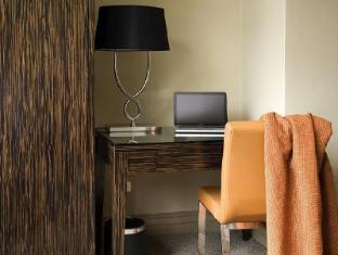 The Bayswater Sydney Sydney - Guest Room