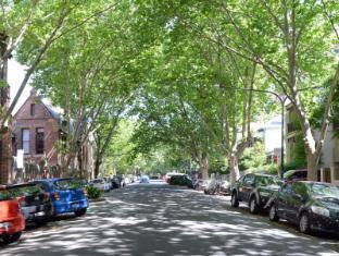 The Bayswater Sydney Sydney - Victoria Street
