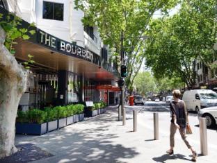 The Bayswater Sydney Sydney - Darlinghurst Road