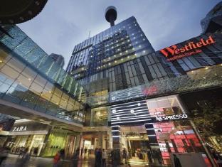 Swissotel Sydney Sydney - Surroundings - Westfield