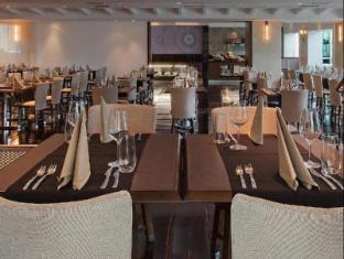 Swissotel Sydney Sydney - The Jpb Restaurant
