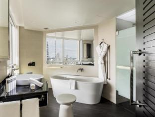 Swissotel Sydney Sydney - Signature Skyline Room